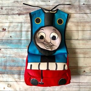 Other - Thomas the Train Costume